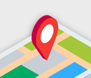 Location scan now!